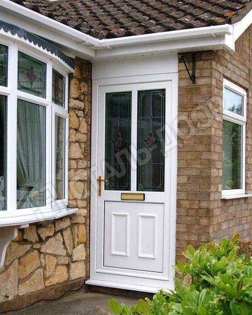 входные двери частный дом цены