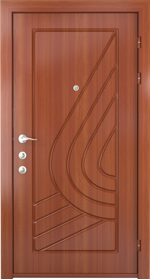 дверь входная в зеленограде цены