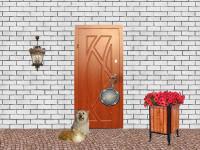 заказать дверь входную шумопоглощающую
