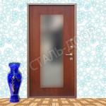 недорого железные двери в лосино петровском